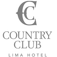 Hotel Country Club