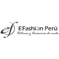 eFashion Perú