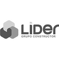 Lider Grupo Constructor