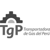 Transportadora de Gas del Perú